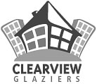 Clearview Glaziers