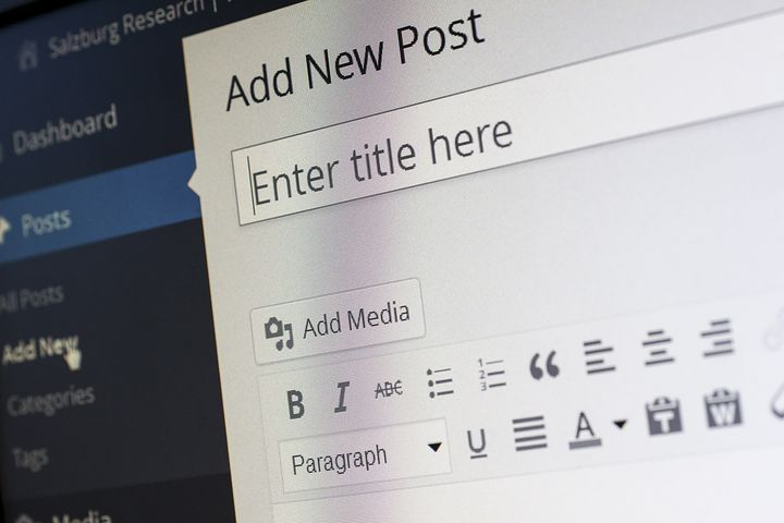 How to Blog Better - For Super SEO Success